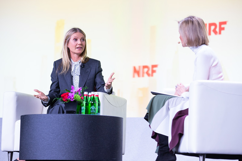 NRF20-200114-163655-0308.jpg