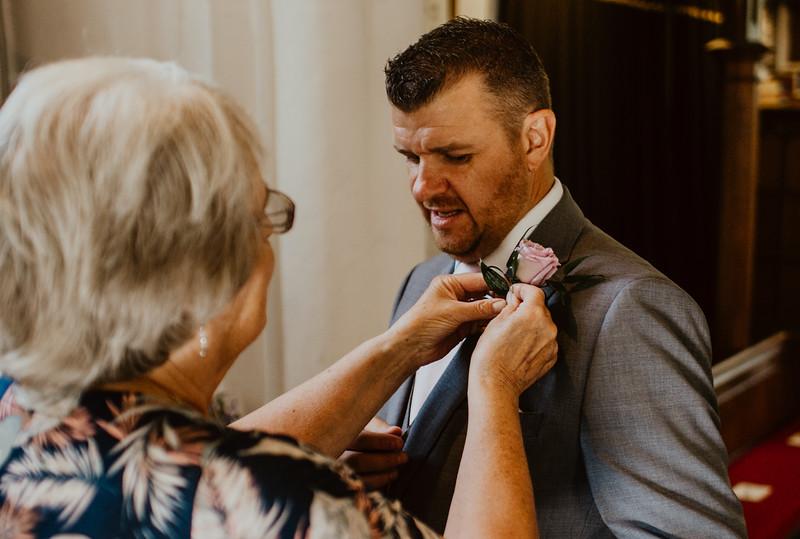 tamone-wedding-9.jpg