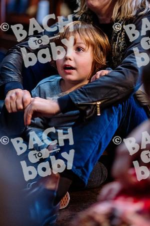 © Bach to Baby 2019_Alejandro Tamagno_Walthamstow_2019-11-18 030.jpg