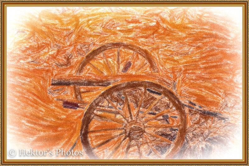 Gettysburg-37.jpg