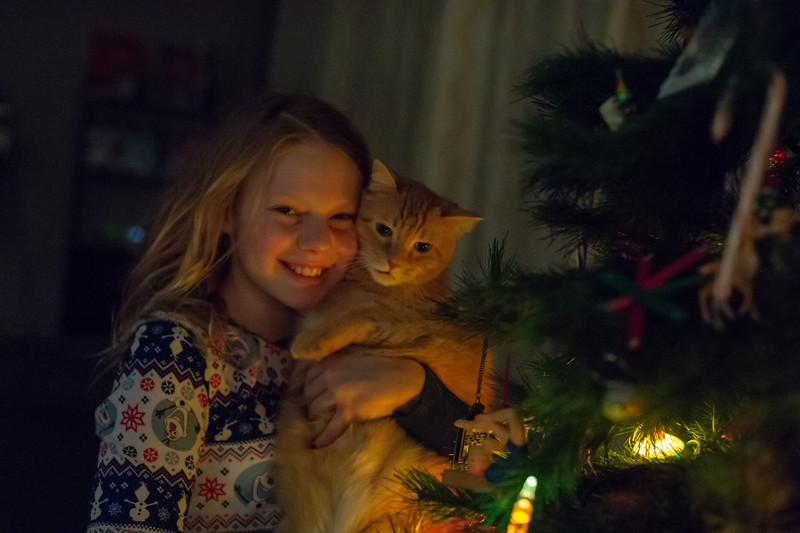 Christmas2019-71.jpg
