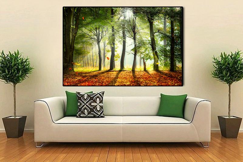 sofa-warm-yellow-forest.jpg