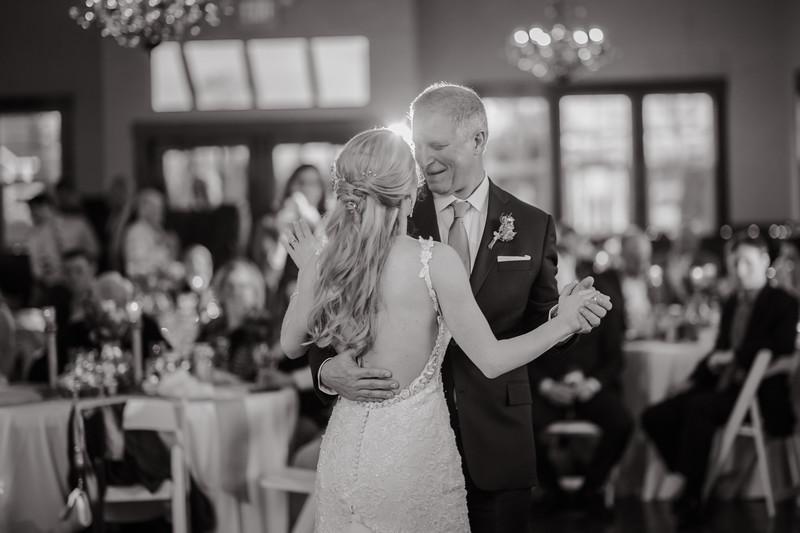 Seattle Wedding Photographer-1442.jpg
