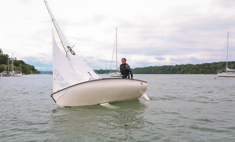 20140701-Jr sail july 1 2015-81.jpg