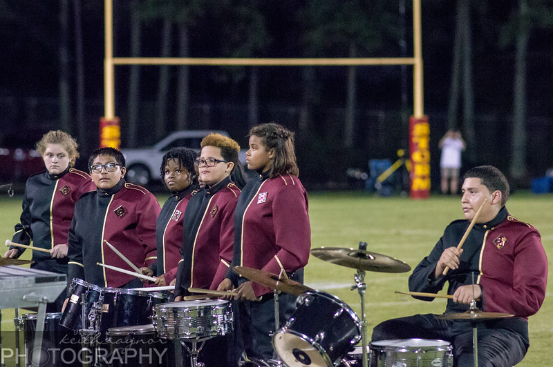 keithraynorphotography southern guilford vs williams-1-51.jpg