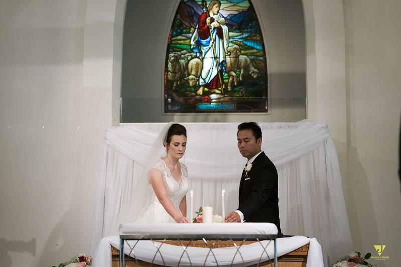 Wedding of Elaine and Jon -235.jpg
