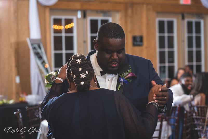 Shepard Wedding Photos-1034.JPG