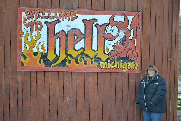 2011/11 - Hell