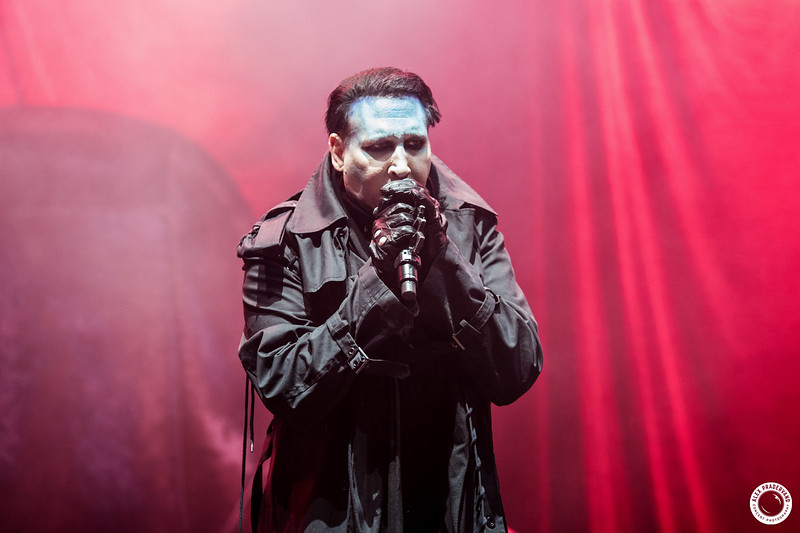 Marilyn Manson - Avenches 2017 07 (Photo by Alex Pradervand).jpg