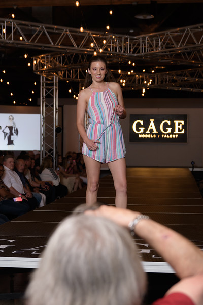 Knoxville Fashion Week Friday-254.jpg