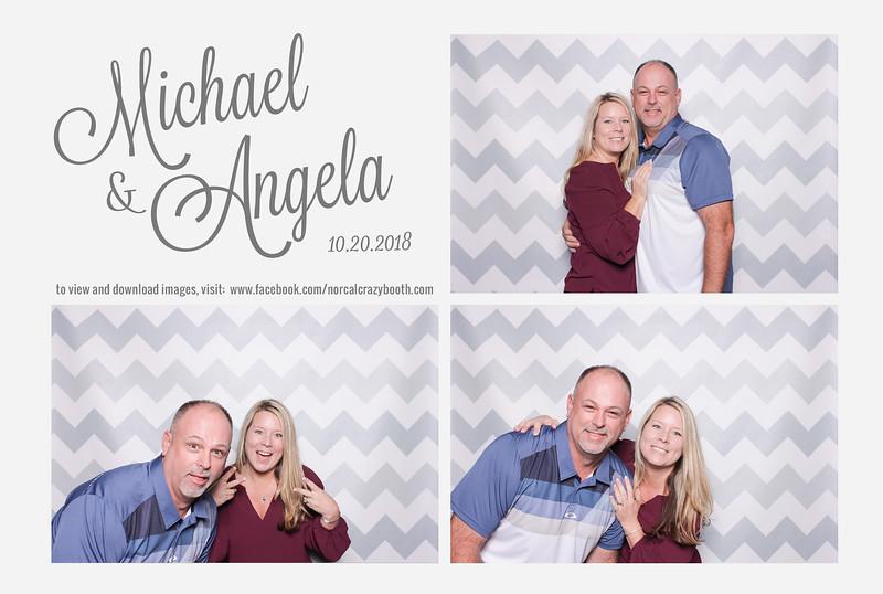 Michael and Angela41.jpg
