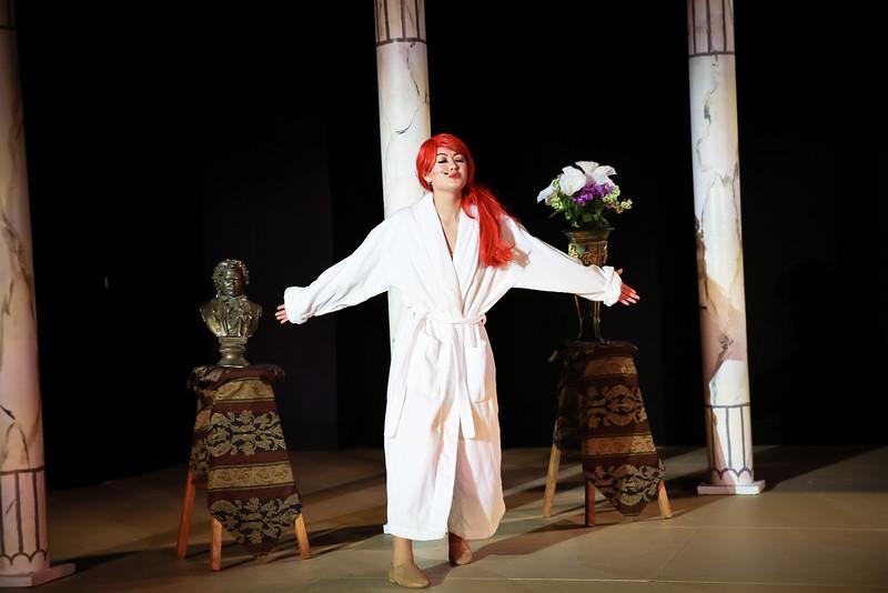 3-12-16 Opening Night Little Mermaid CUHS-0398.jpg