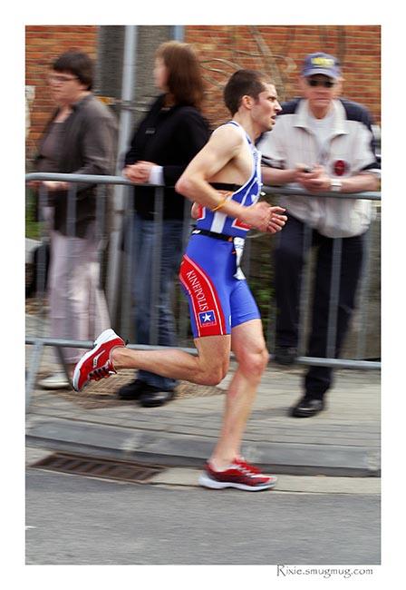 TTL-Triathlon-430.jpg