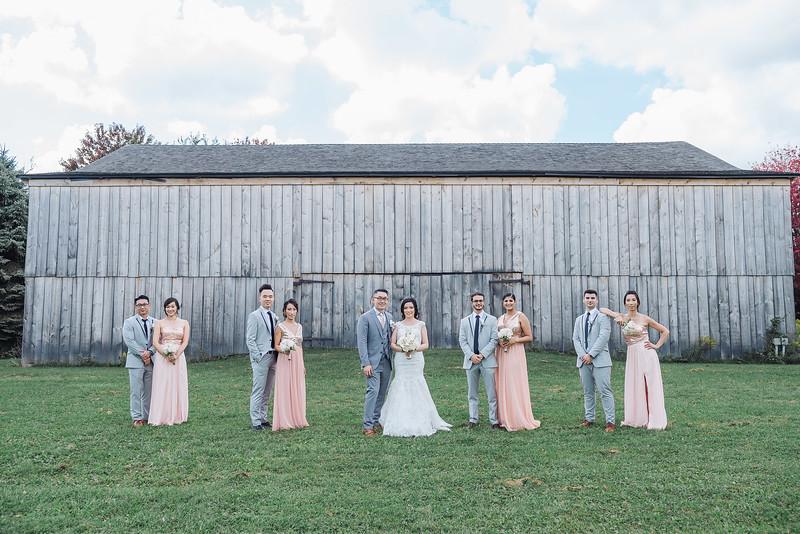 2018-09-15 Dorcas & Dennis Wedding Web-418.jpg