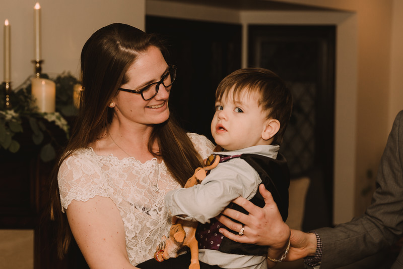 Jenny_Bennet_wedding_www.jennyrolappphoto.com-577.jpg