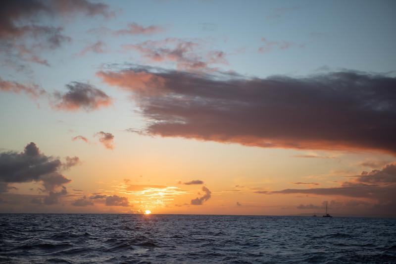 kvb fam holo sunset-116.jpg