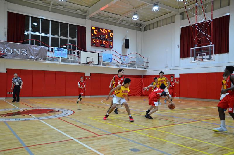 Sams_camera_JV_Basketball_wjaa-6306.jpg