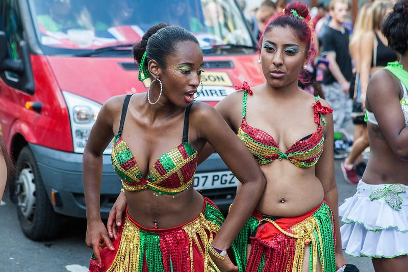 Obi Nwokedi - Notting Hill Carnival-6.jpg