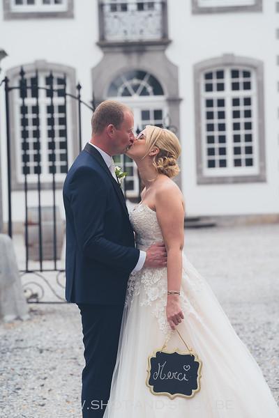 photographe-mariage-ath-02569.jpg