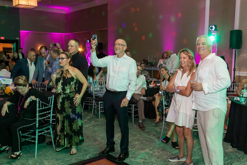 2019_11_Yachtail_Party_00773.jpg