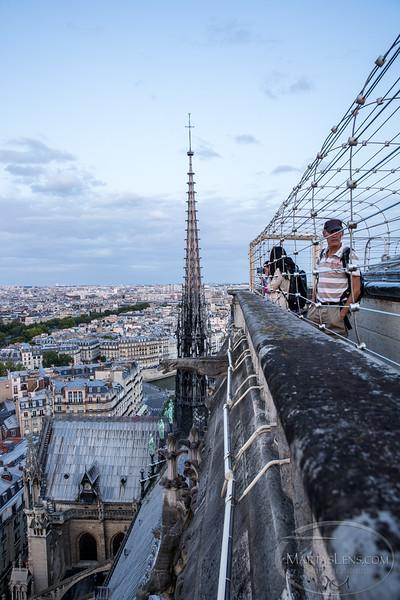 Notre Dame, Paris-36.jpg