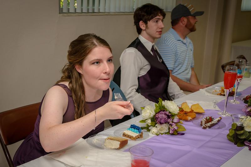 Kayla & Justin Wedding 6-2-18-588.jpg