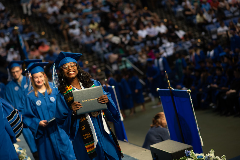 May 12, 2018 commencement -1266.jpg