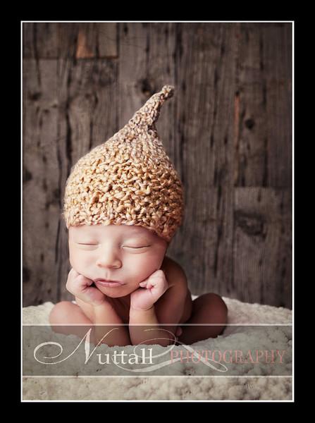 Noah Newborn 50.jpg