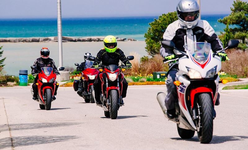 motorcycle-lake-huron.jpg