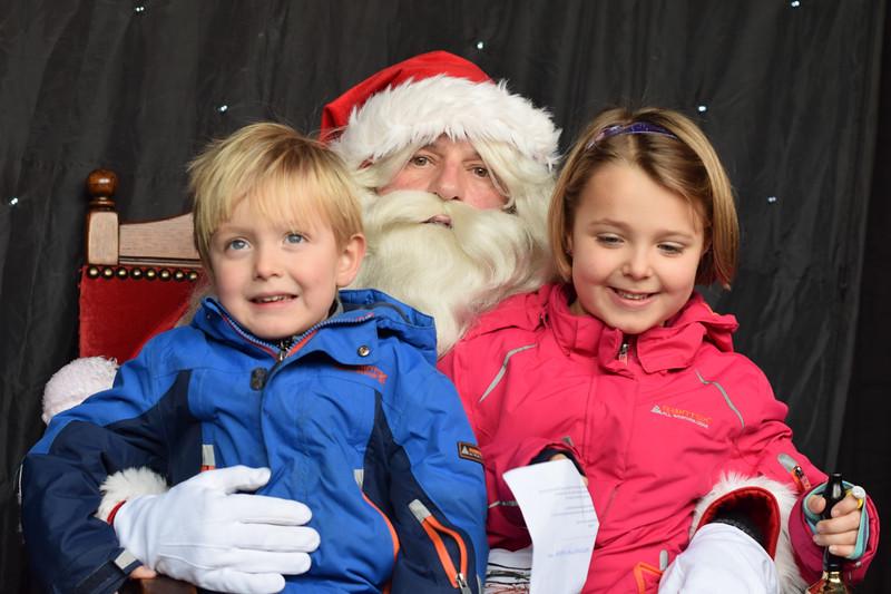 Kerstmarkt Ginderbuiten-76.jpg