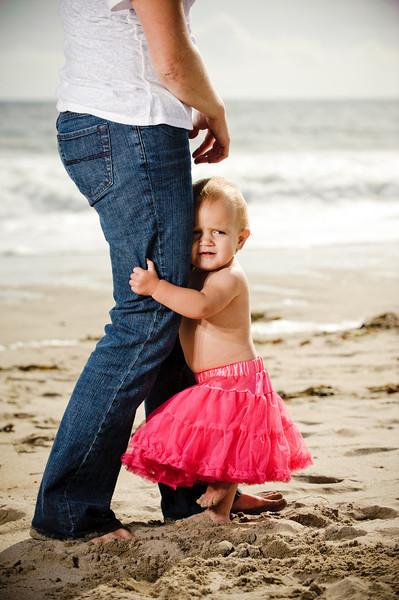 1838-d3_Craven_Santa_Cruz_Family_Photography_Seabright_Beach.jpg