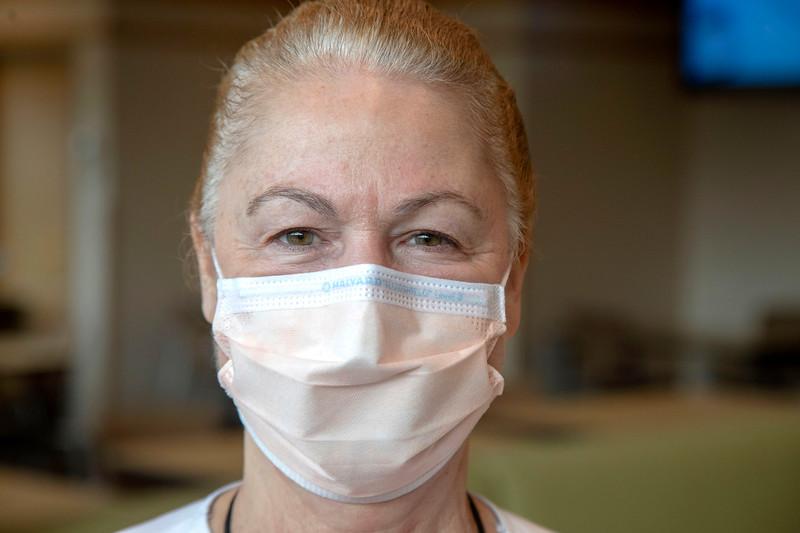 Kathy-Rendine-RN.JPG