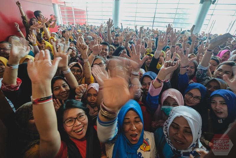 MCI 2019 - Hidup Adalah Pilihan #1 0351.jpg