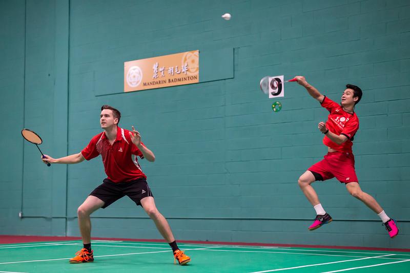 12.10.2019 - 3 - Mandarin Badminton Shoot.jpg