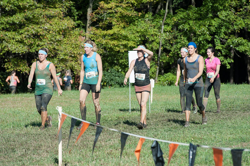ToughMudder2017 (121 of 376).jpg