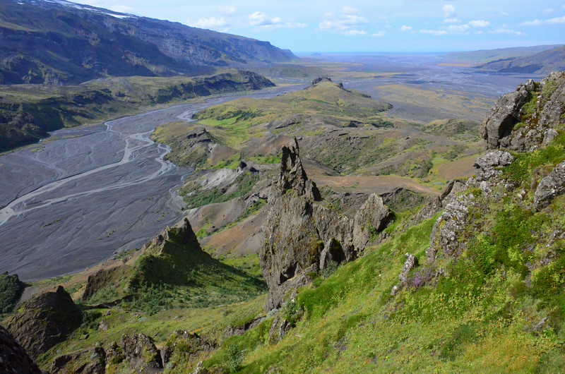 Iceland-035.jpg