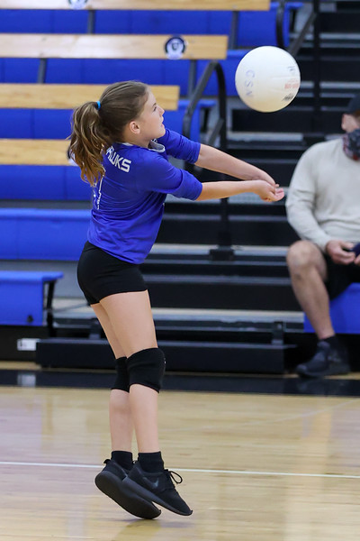 9.8.20 CSN MS - B Volleyball vs SWFL-68.jpg