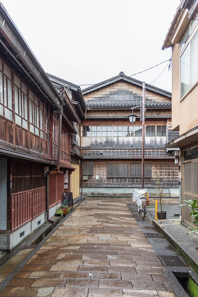 Kanazawa12082018_25.jpg