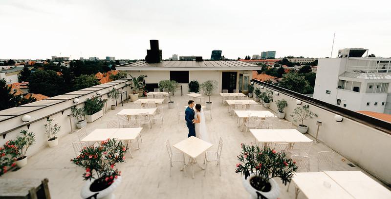 Nunta La Conac Domenii-640.jpg