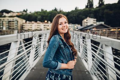 Emily G