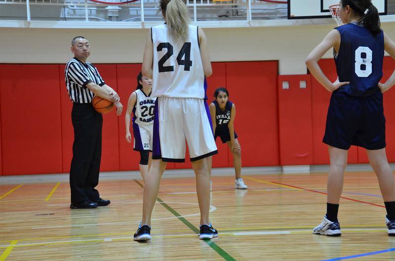 Sams_camera_JV_Basketball_wjaa-6277.jpg