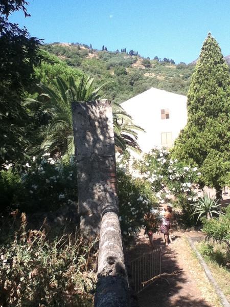 20110820-Ginka-Sicily-20110820--IMG_1569--0768.jpg