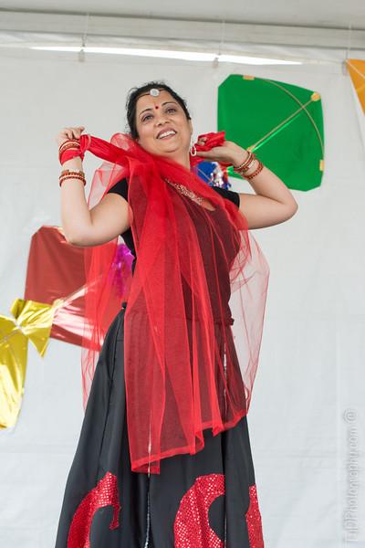 2013 IndiaFest-0977.jpg