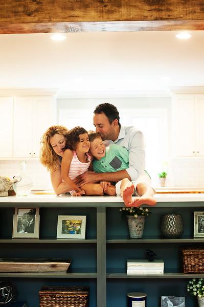 Sucato Family
