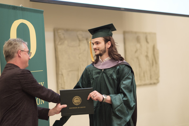 UOPDXDesign_Graduation2019-156.jpg