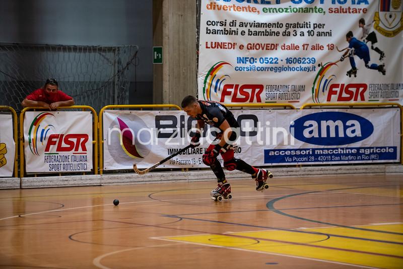 20-10-03 Sarzana-Montebello5.jpg