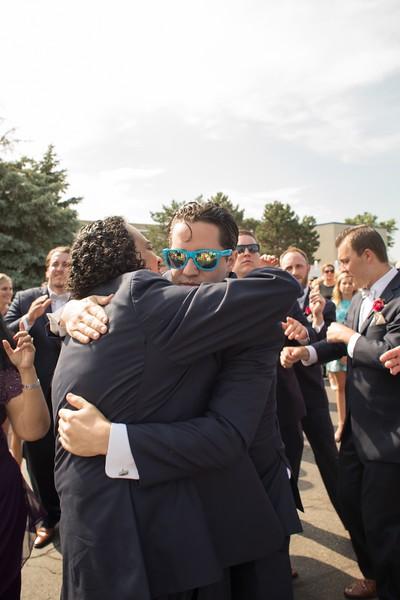 LeCapeWeddings Chicago Photographer - Renu and Ryan - Hilton Oakbrook Hills Indian Wedding - B 50.jpg