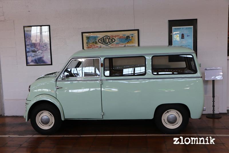 lane-motor-museum-13.JPG