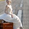 C-Baron-Photo-Houston-Impression-Bridal-Victoria-126