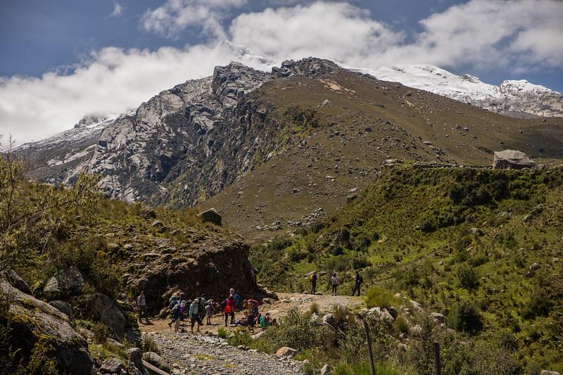 Peru Photos-37.jpg